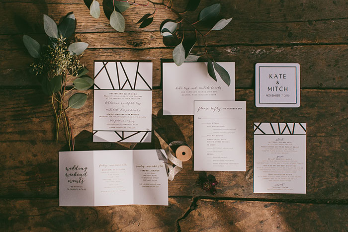 portland-warehouse-58-fore-industrial-wedding-inspiration00