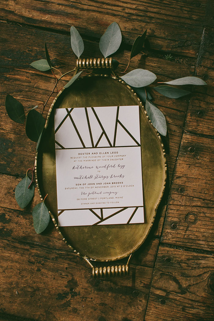 portland-warehouse-58-fore-industrial-wedding-inspiration01