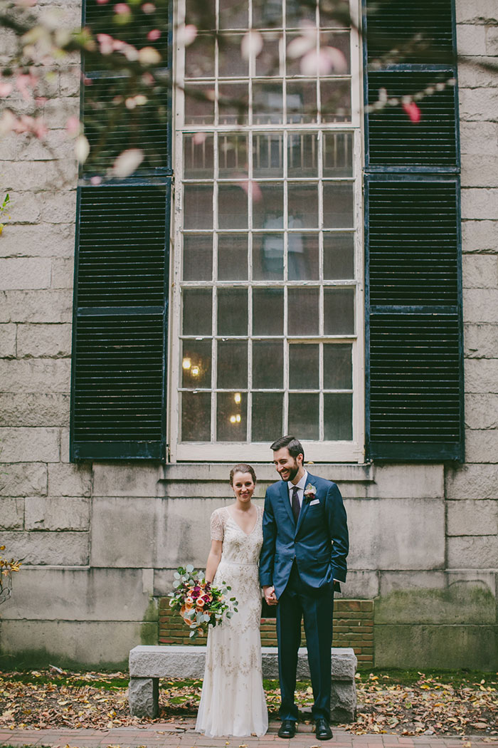 portland-warehouse-58-fore-industrial-wedding-inspiration20