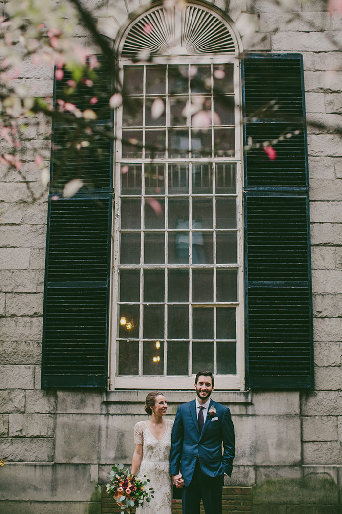 portland-warehouse-58-fore-industrial-wedding-inspiration21