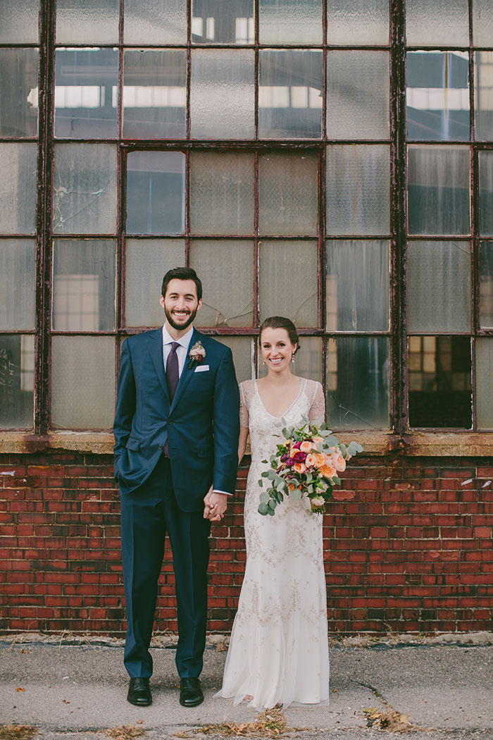 portland-warehouse-58-fore-industrial-wedding-inspiration24