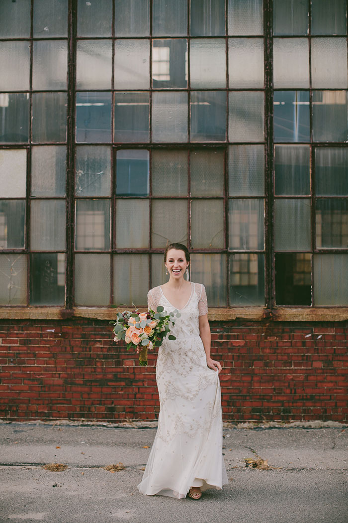portland-warehouse-58-fore-industrial-wedding-inspiration25