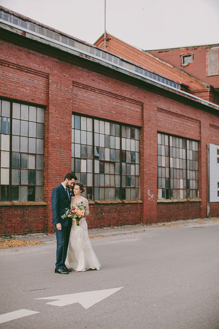 portland-warehouse-58-fore-industrial-wedding-inspiration27