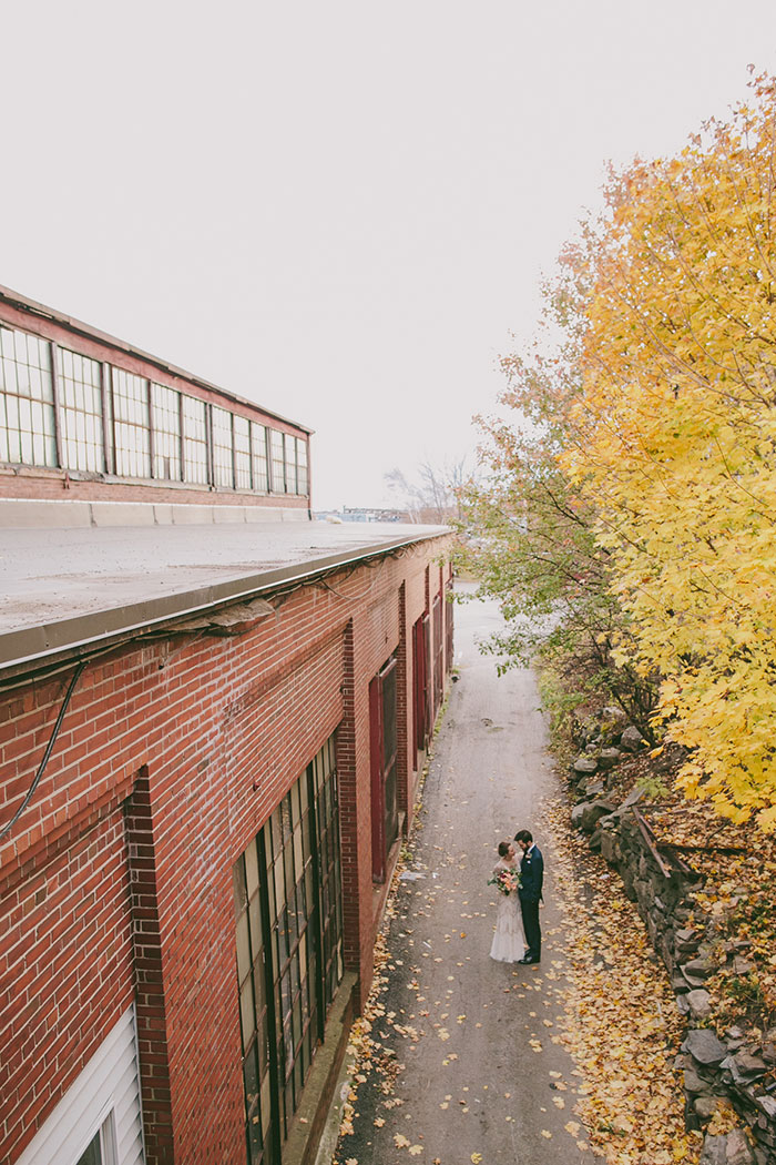 portland-warehouse-58-fore-industrial-wedding-inspiration28
