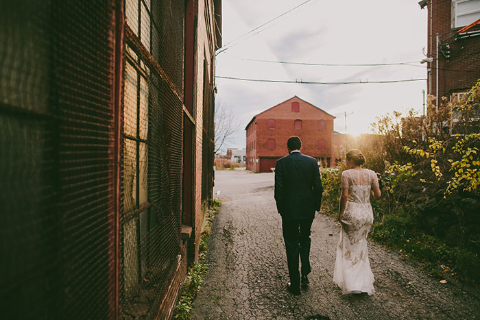 portland-warehouse-58-fore-industrial-wedding-inspiration30