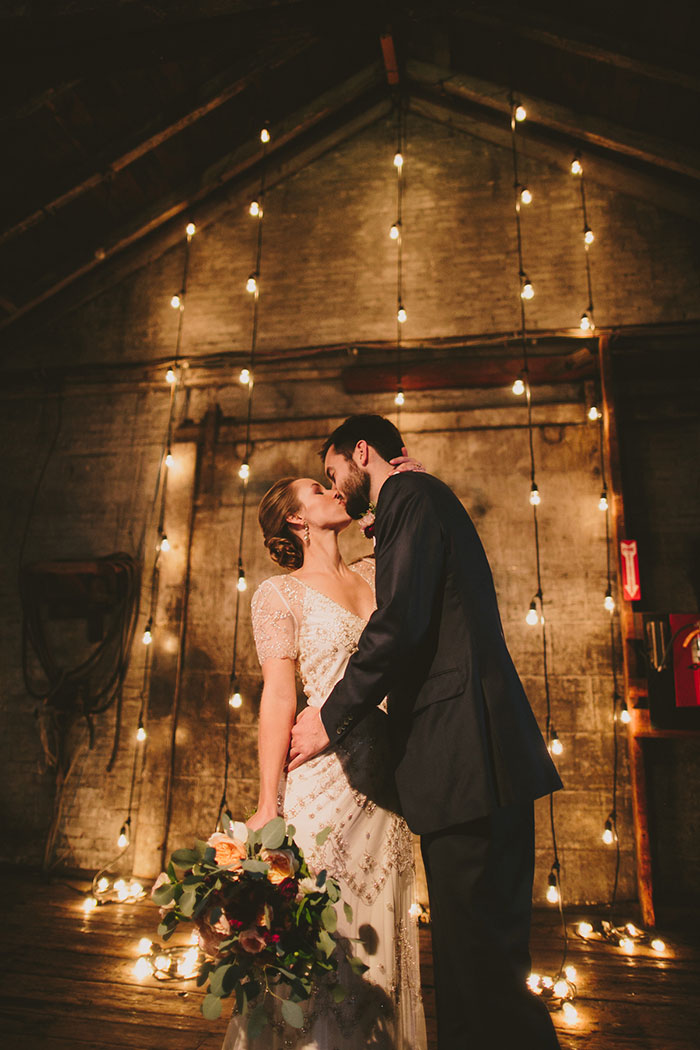 portland-warehouse-58-fore-industrial-wedding-inspiration35