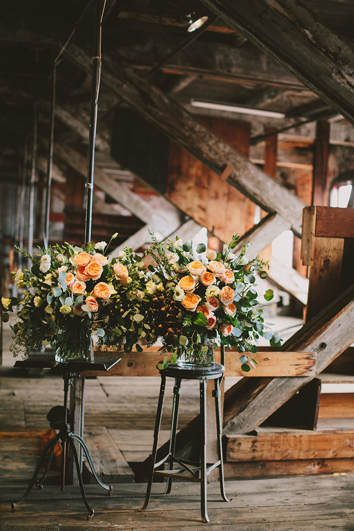 portland-warehouse-58-fore-industrial-wedding-inspiration36