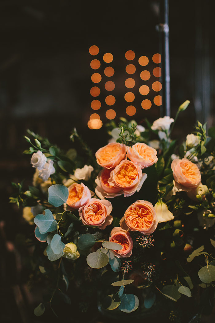 portland-warehouse-58-fore-industrial-wedding-inspiration37