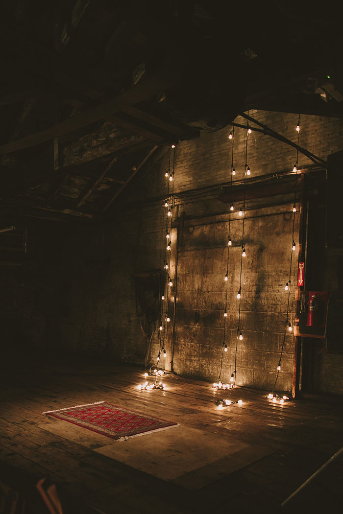 portland-warehouse-58-fore-industrial-wedding-inspiration39
