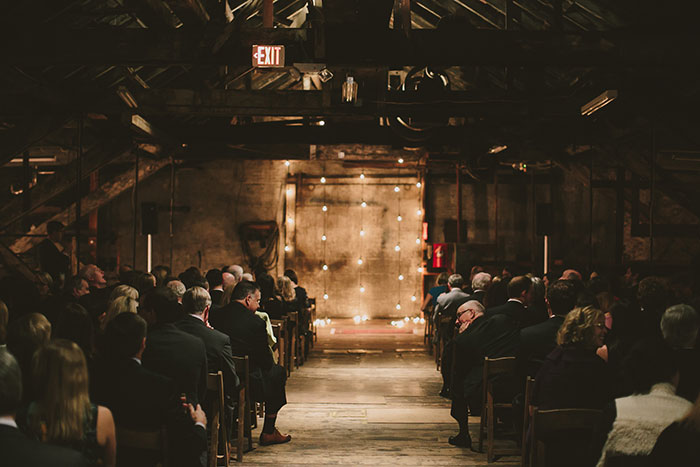 portland-warehouse-58-fore-industrial-wedding-inspiration40