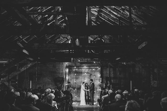 portland-warehouse-58-fore-industrial-wedding-inspiration41