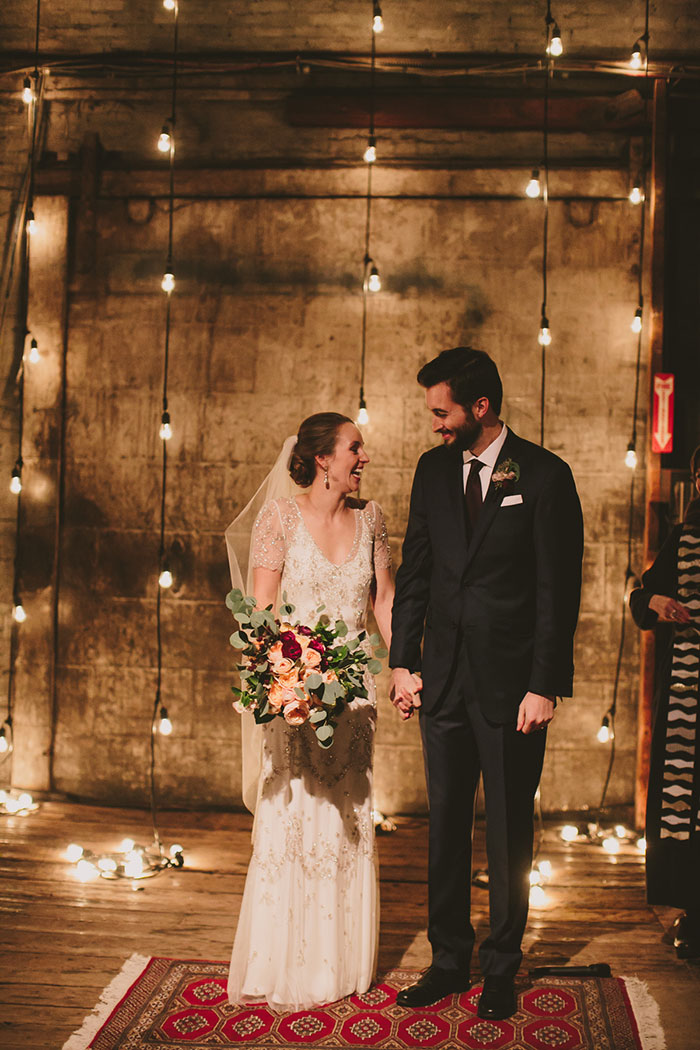 portland-warehouse-58-fore-industrial-wedding-inspiration42