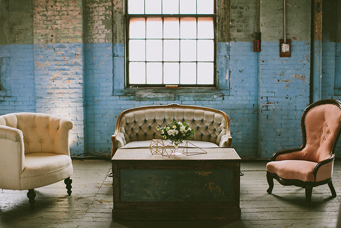 portland-warehouse-58-fore-industrial-wedding-inspiration43