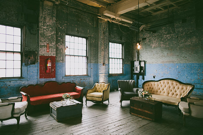 portland-warehouse-58-fore-industrial-wedding-inspiration47