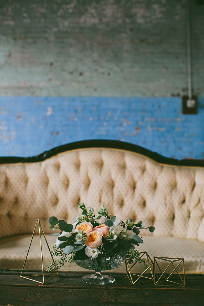 portland-warehouse-58-fore-industrial-wedding-inspiration48