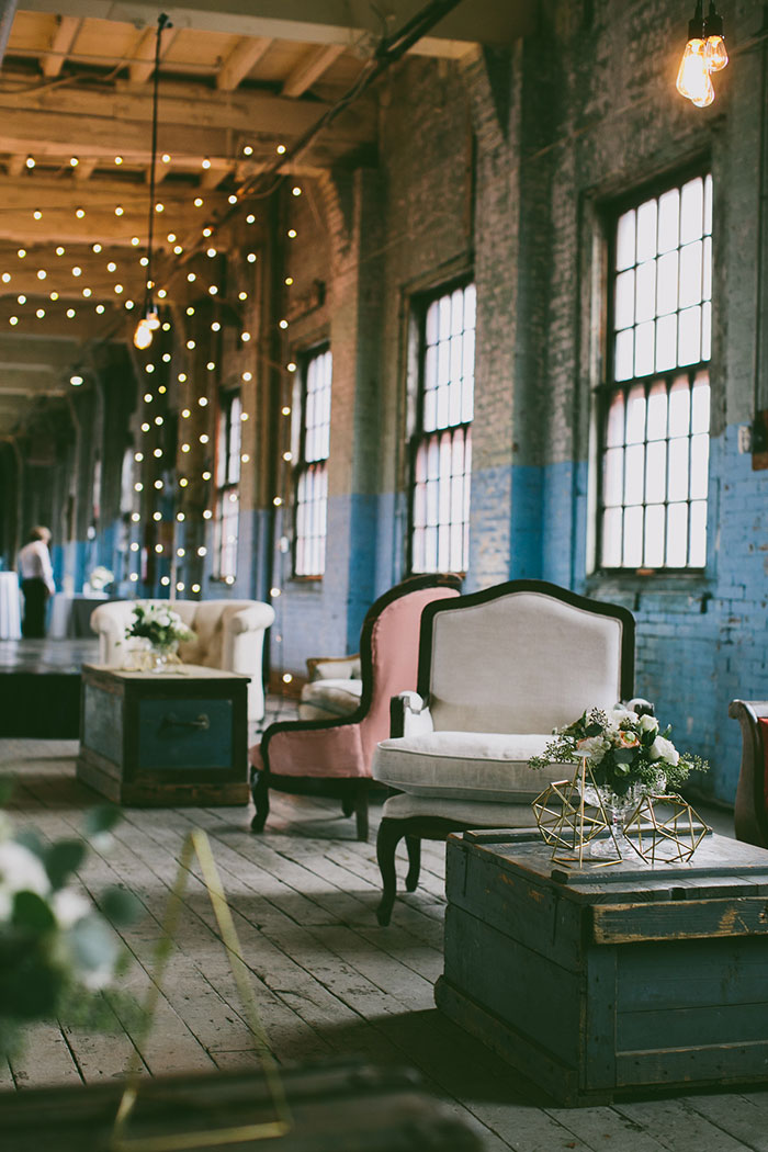 portland-warehouse-58-fore-industrial-wedding-inspiration49