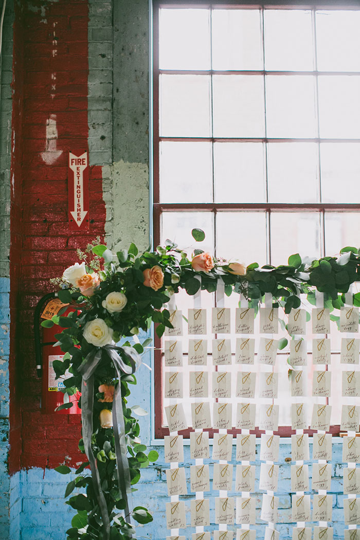 portland-warehouse-58-fore-industrial-wedding-inspiration55