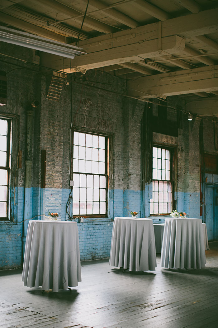 portland-warehouse-58-fore-industrial-wedding-inspiration59