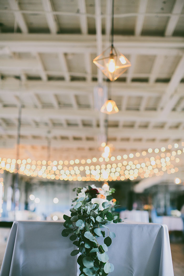 portland-warehouse-58-fore-industrial-wedding-inspiration60