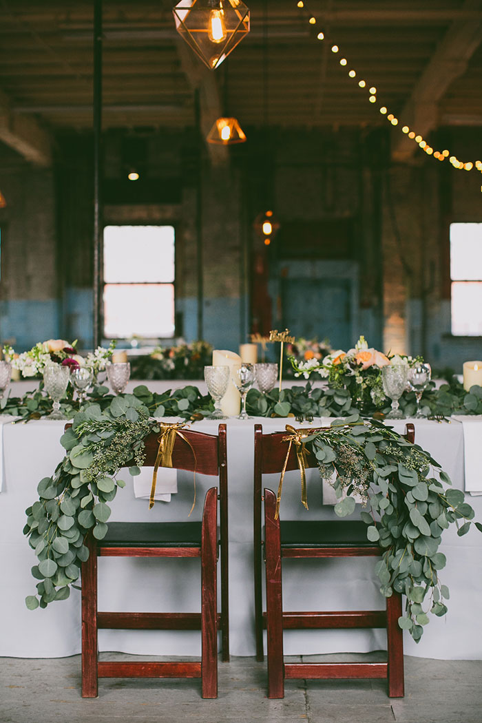 portland-warehouse-58-fore-industrial-wedding-inspiration61