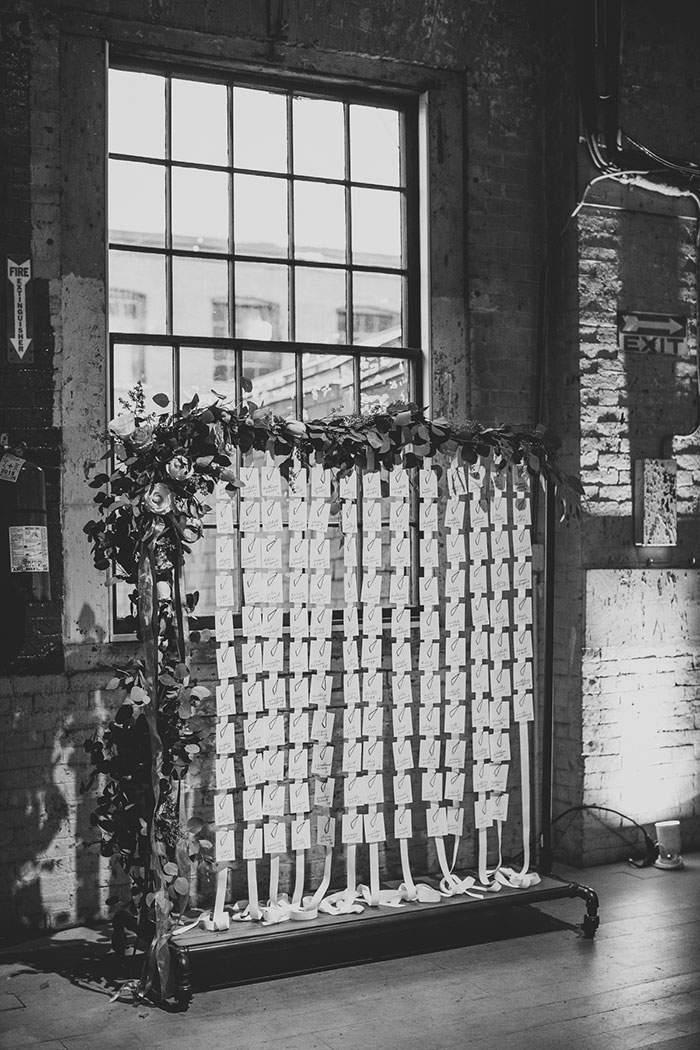 portland-warehouse-58-fore-industrial-wedding-inspiration62
