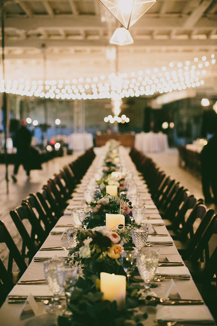 portland-warehouse-58-fore-industrial-wedding-inspiration64