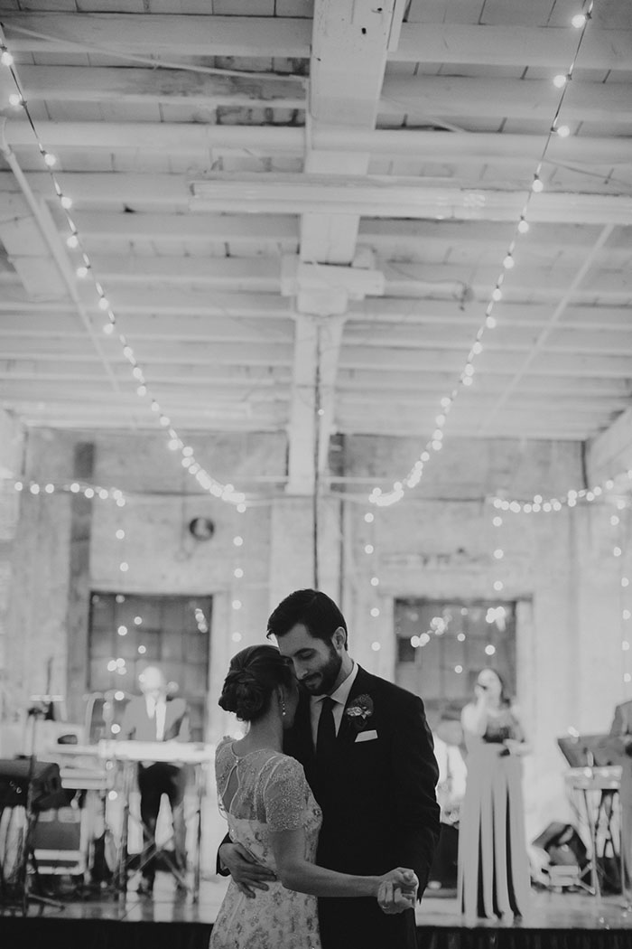 portland-warehouse-58-fore-industrial-wedding-inspiration65