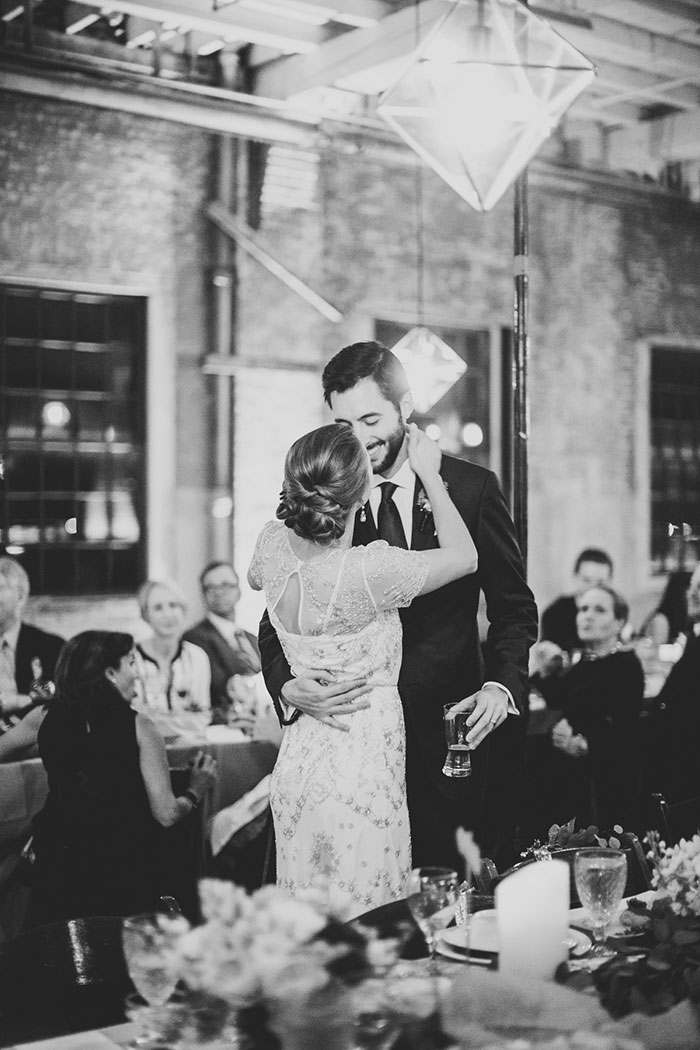 portland-warehouse-58-fore-industrial-wedding-inspiration69