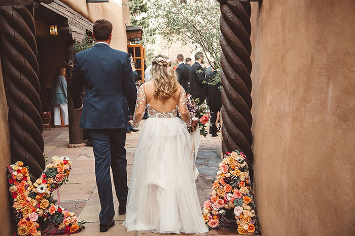 santa-fe-la-fonda-colorful-wedding-celebration49