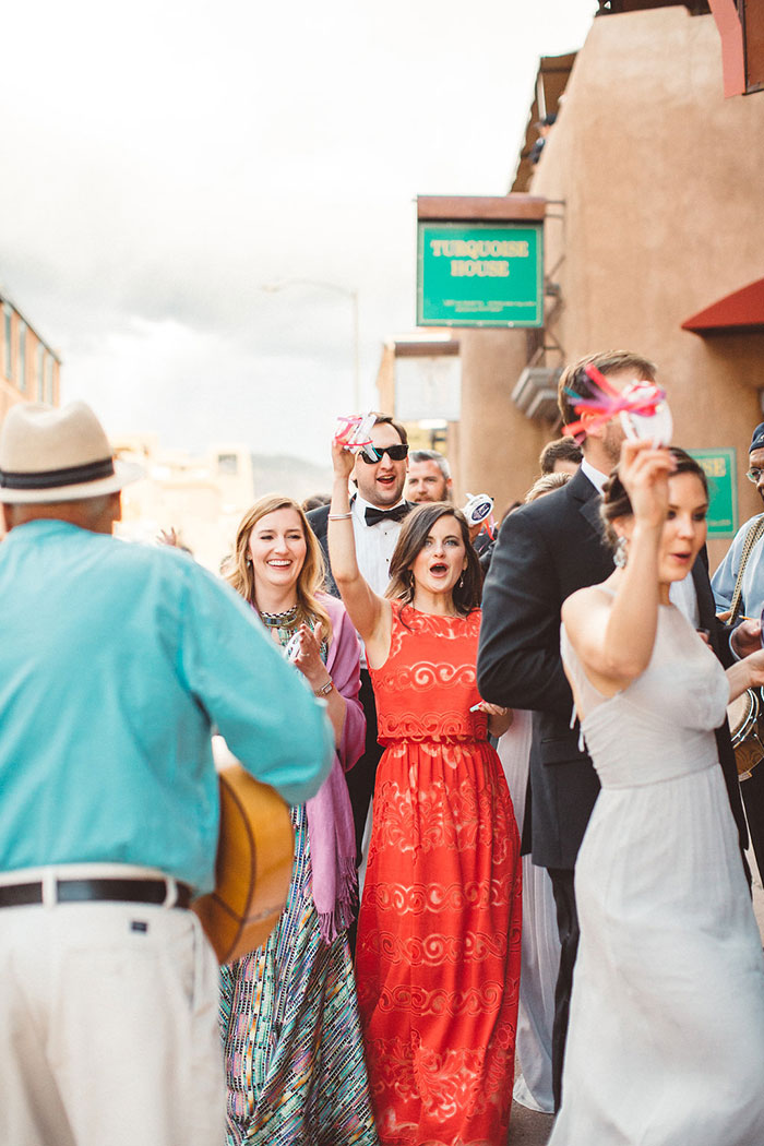 santa-fe-la-fonda-colorful-wedding-celebration56