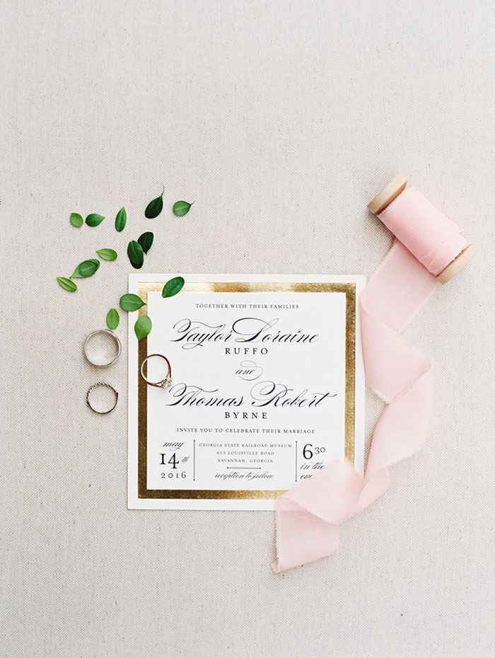 savannah-georgia-blush-navy-wedding-inspiration03