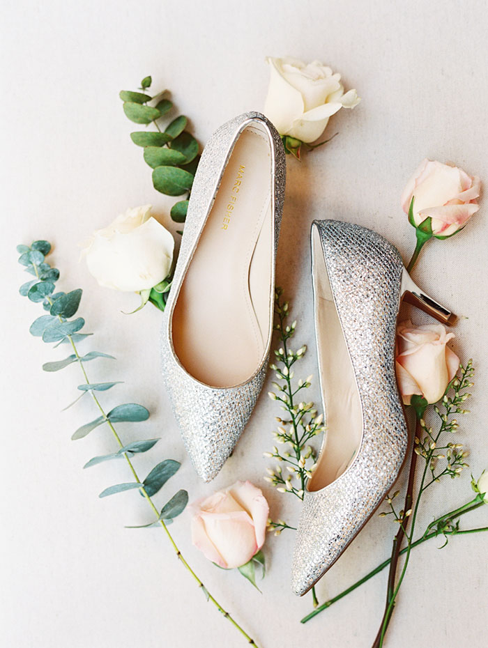 savannah-georgia-blush-navy-wedding-inspiration05