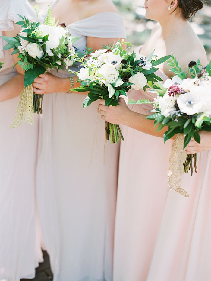 savannah-georgia-blush-navy-wedding-inspiration12