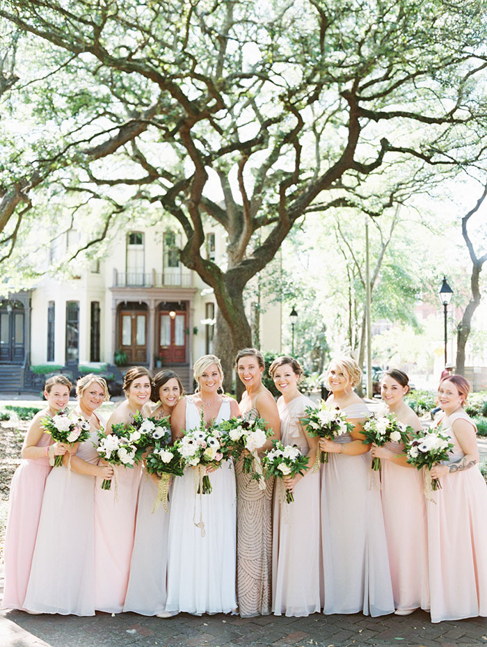 savannah-georgia-blush-navy-wedding-inspiration17