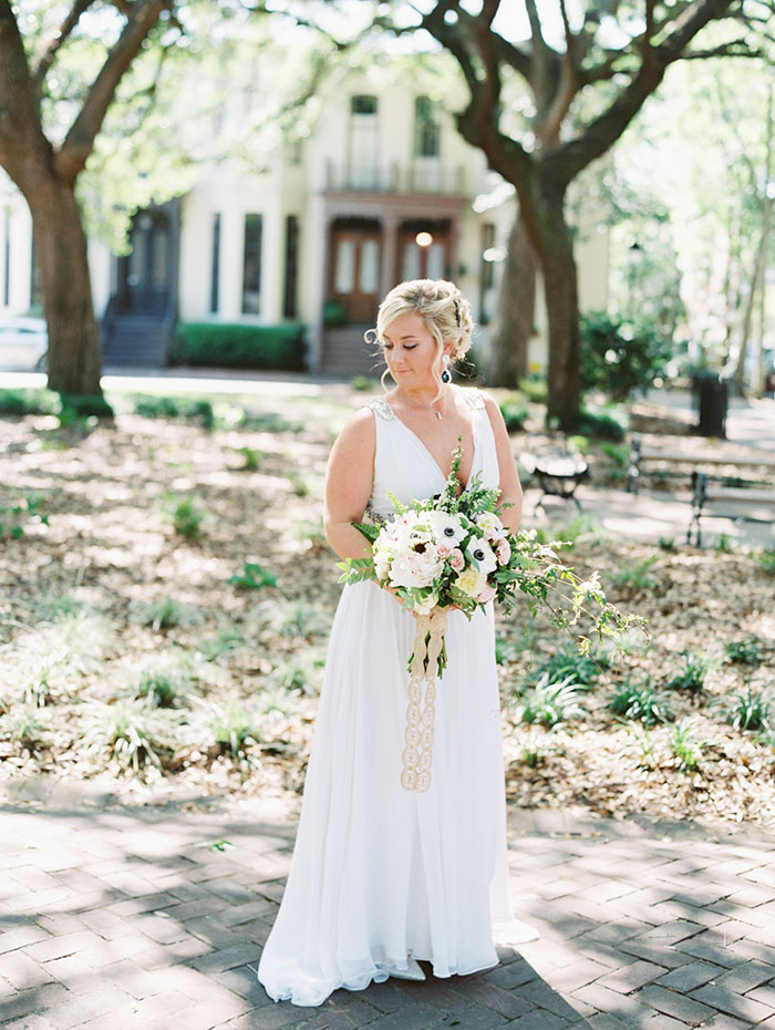 savannah-georgia-blush-navy-wedding-inspiration19