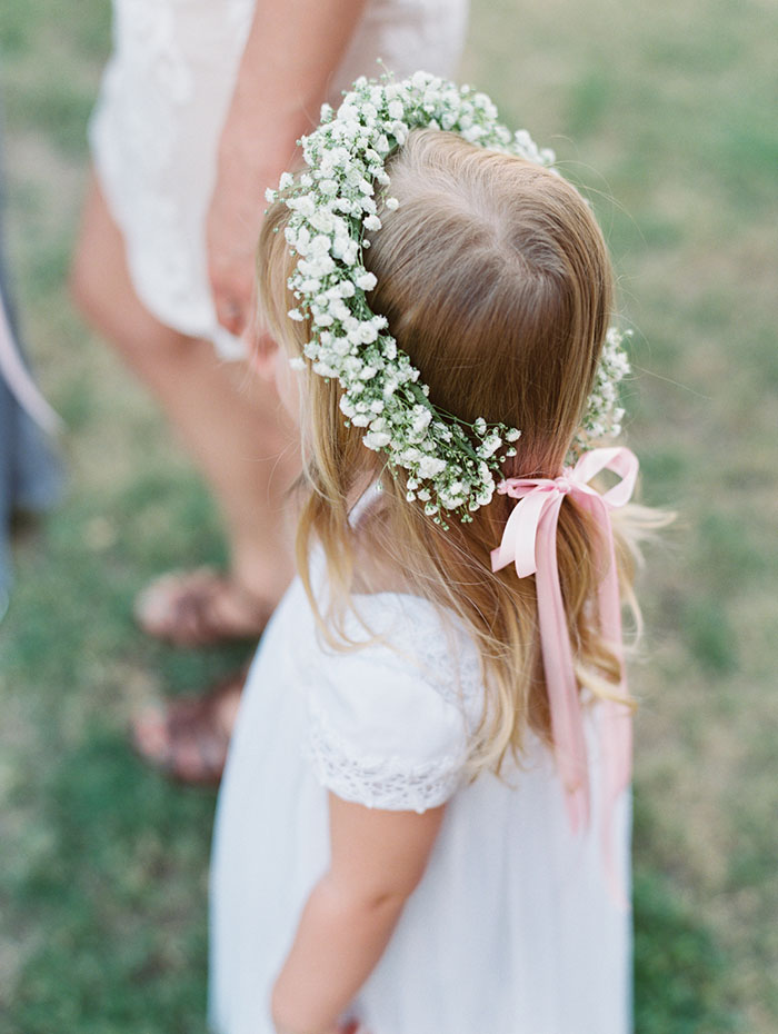 savannah-georgia-blush-navy-wedding-inspiration25