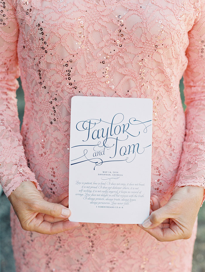 savannah-georgia-blush-navy-wedding-inspiration26