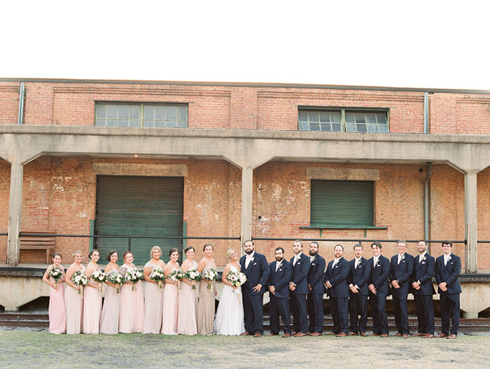 savannah-georgia-blush-navy-wedding-inspiration33