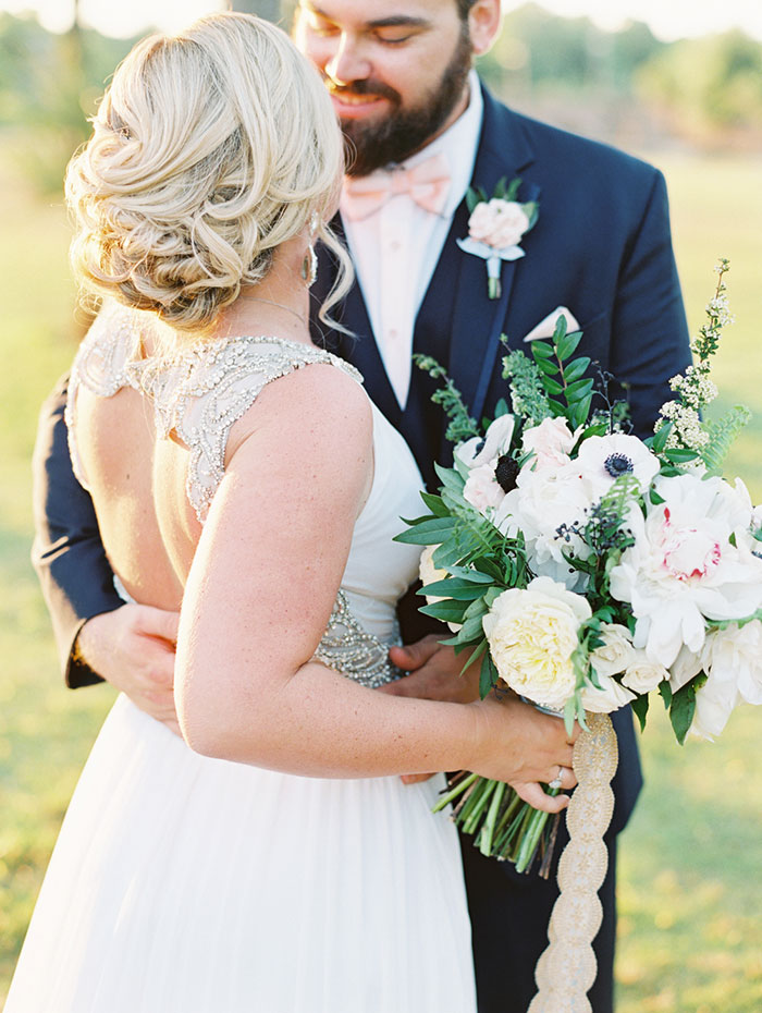 savannah-georgia-blush-navy-wedding-inspiration37