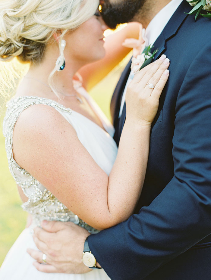 savannah-georgia-blush-navy-wedding-inspiration38