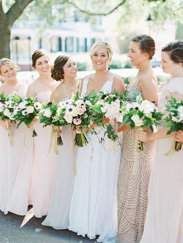 savannah-georgia-blush-navy-wedding-inspiration55