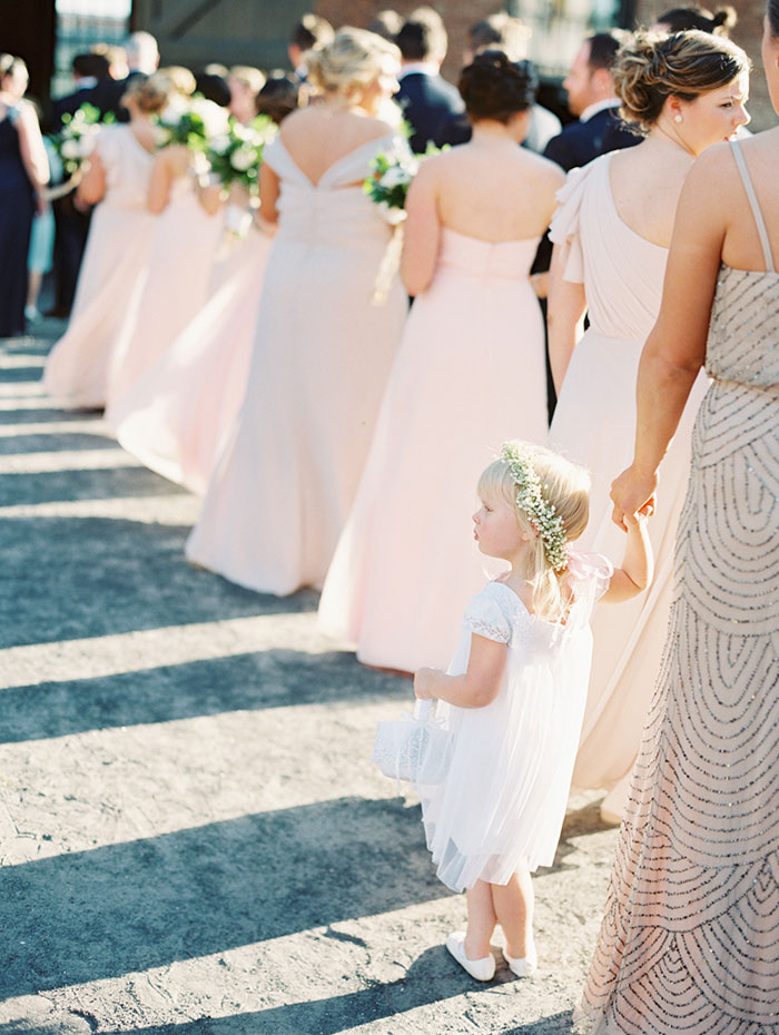 savannah-georgia-blush-navy-wedding-inspiration58
