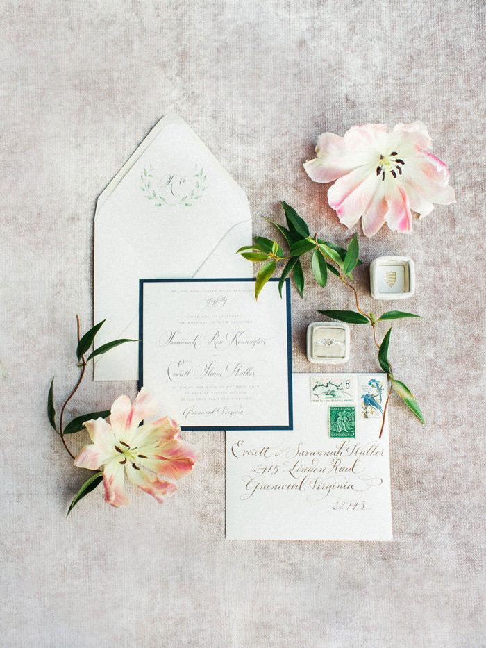 seven-oaks-farm-fall-southern-peach-wedding-inspiration02