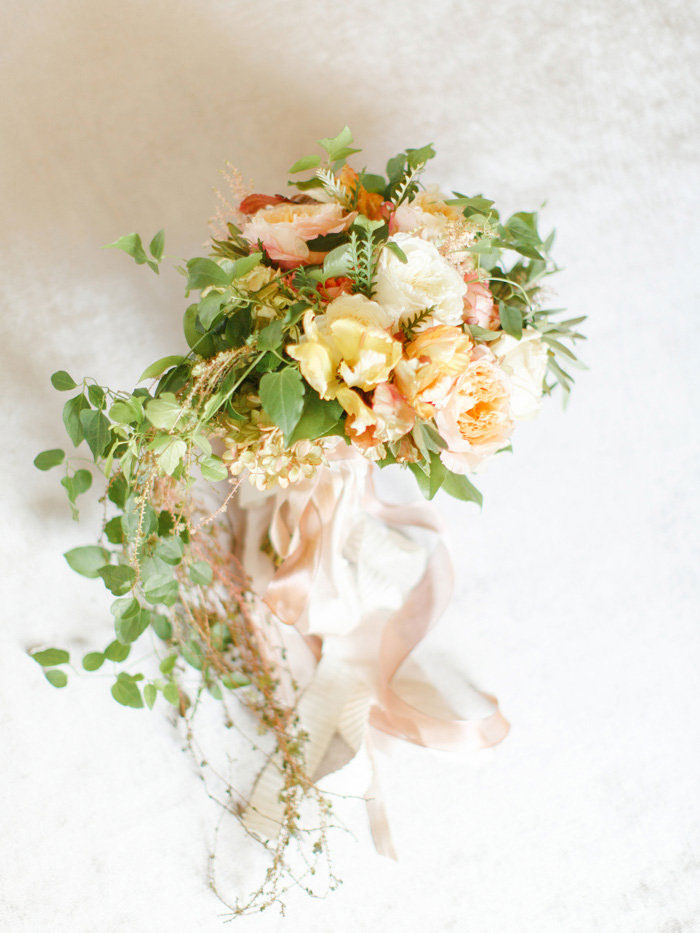 seven-oaks-farm-fall-southern-peach-wedding-inspiration11
