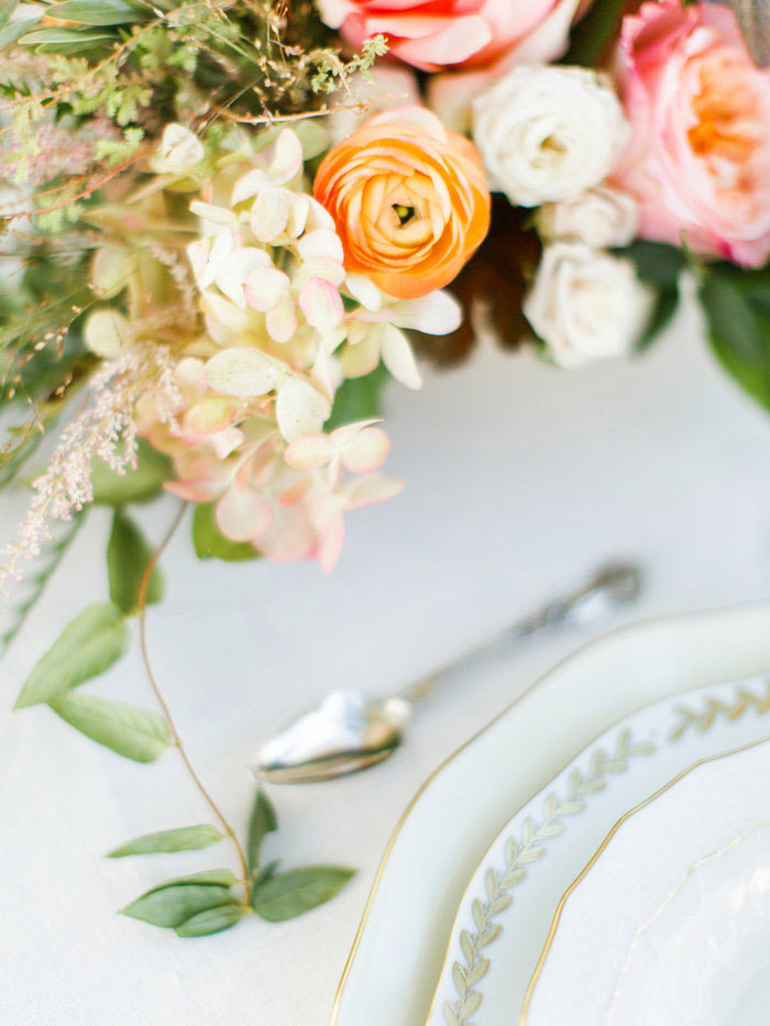 seven-oaks-farm-fall-southern-peach-wedding-inspiration17