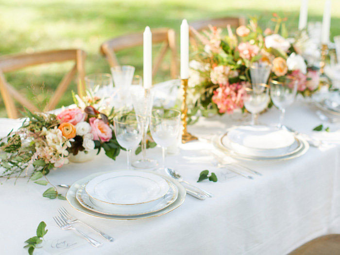 seven-oaks-farm-fall-southern-peach-wedding-inspiration19