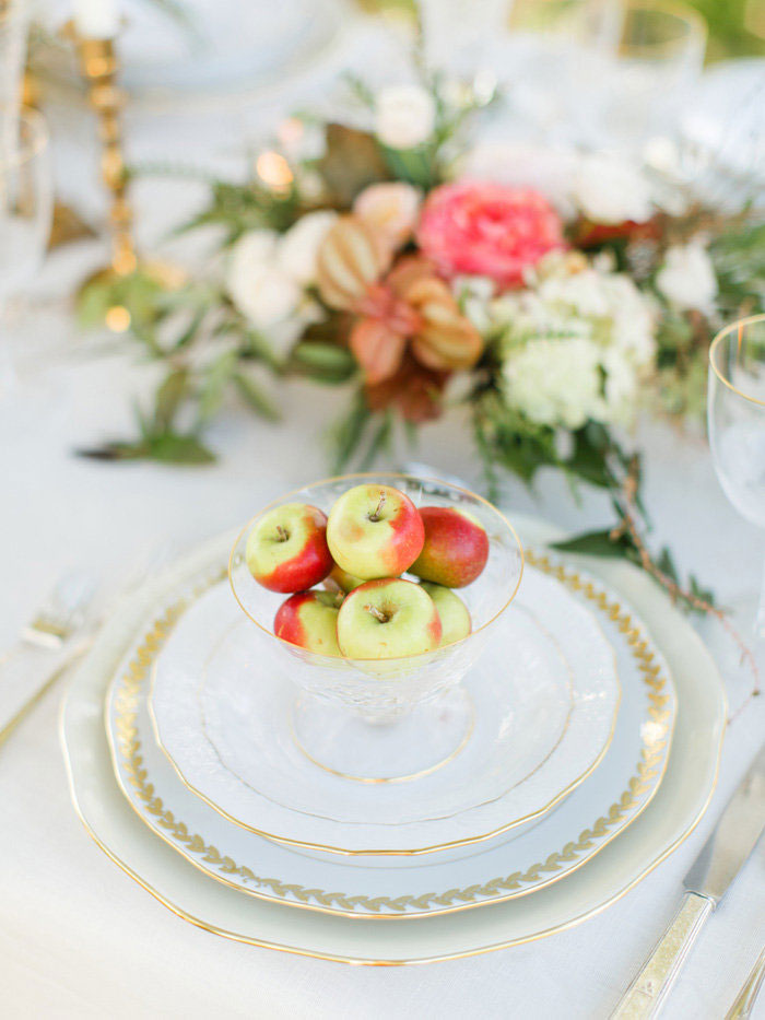 seven-oaks-farm-fall-southern-peach-wedding-inspiration30