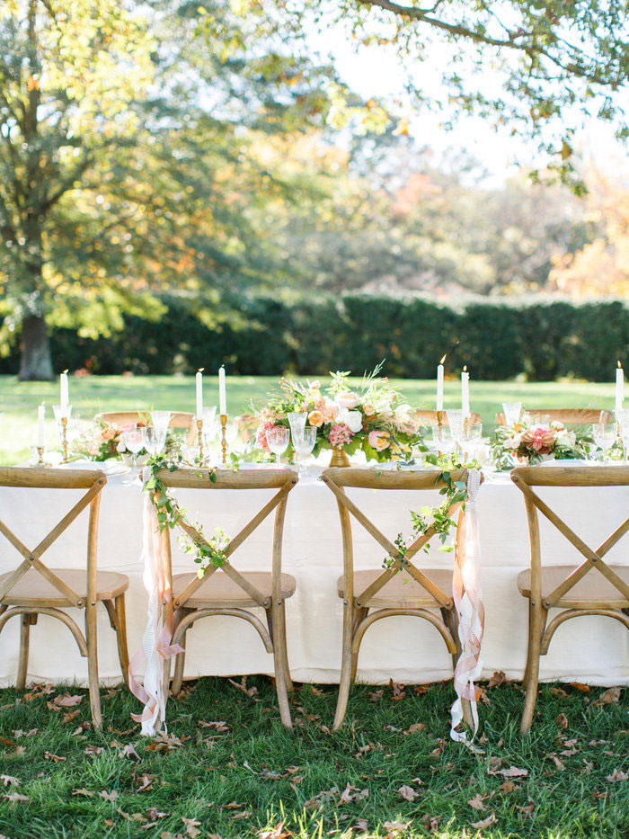 seven-oaks-farm-fall-southern-peach-wedding-inspiration33