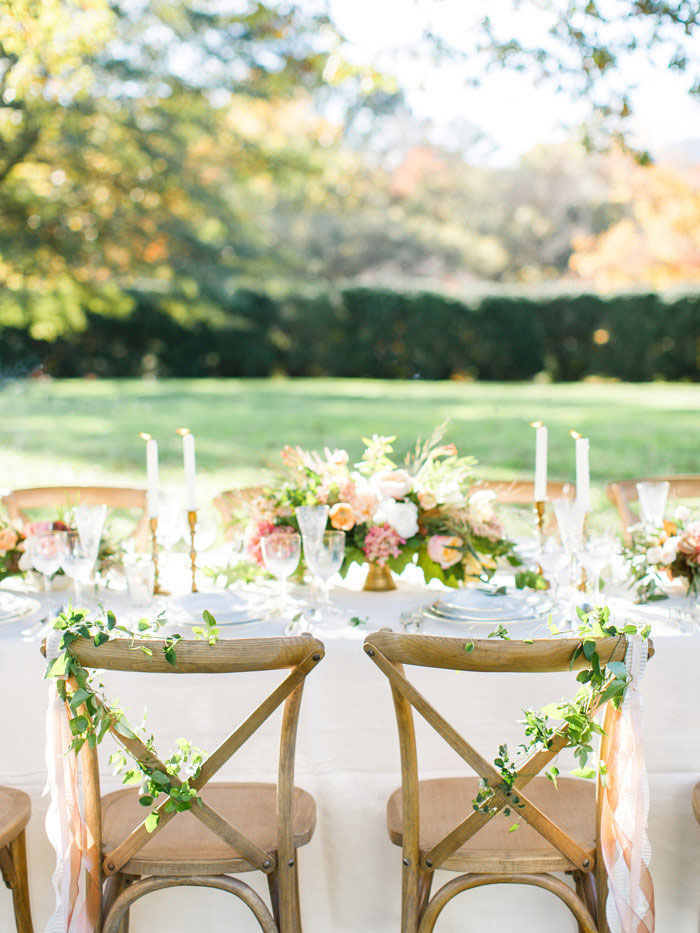seven-oaks-farm-fall-southern-peach-wedding-inspiration34