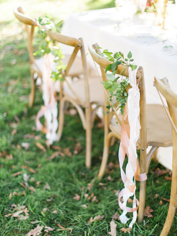 seven-oaks-farm-fall-southern-peach-wedding-inspiration37